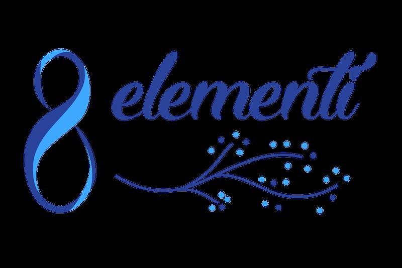 8elementi